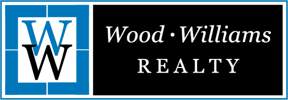 Wood Williams Realty